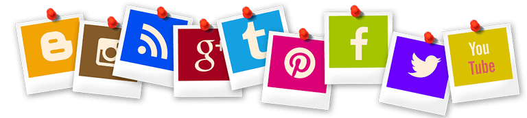Comment booster son blog