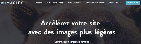 Le top 20 des plugins WordPress